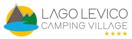 Camping Levico