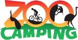 Logo Zoo Camping