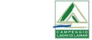 Campeggio Laghi di Lamar