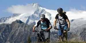 Dolomiti di Brenta Bike - MTB Country Tour