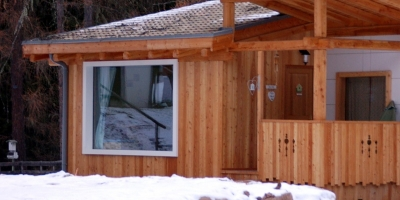 Special March Weekend Offer in Val di Fiemme