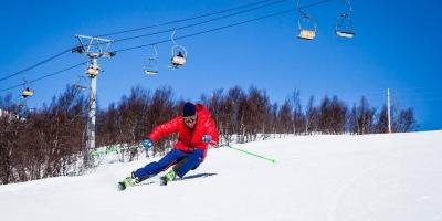 Offerta settimana bianca a Gennaio in Val di Fiemme