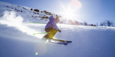 Your Winter Holiday in February in Val di Fiemme